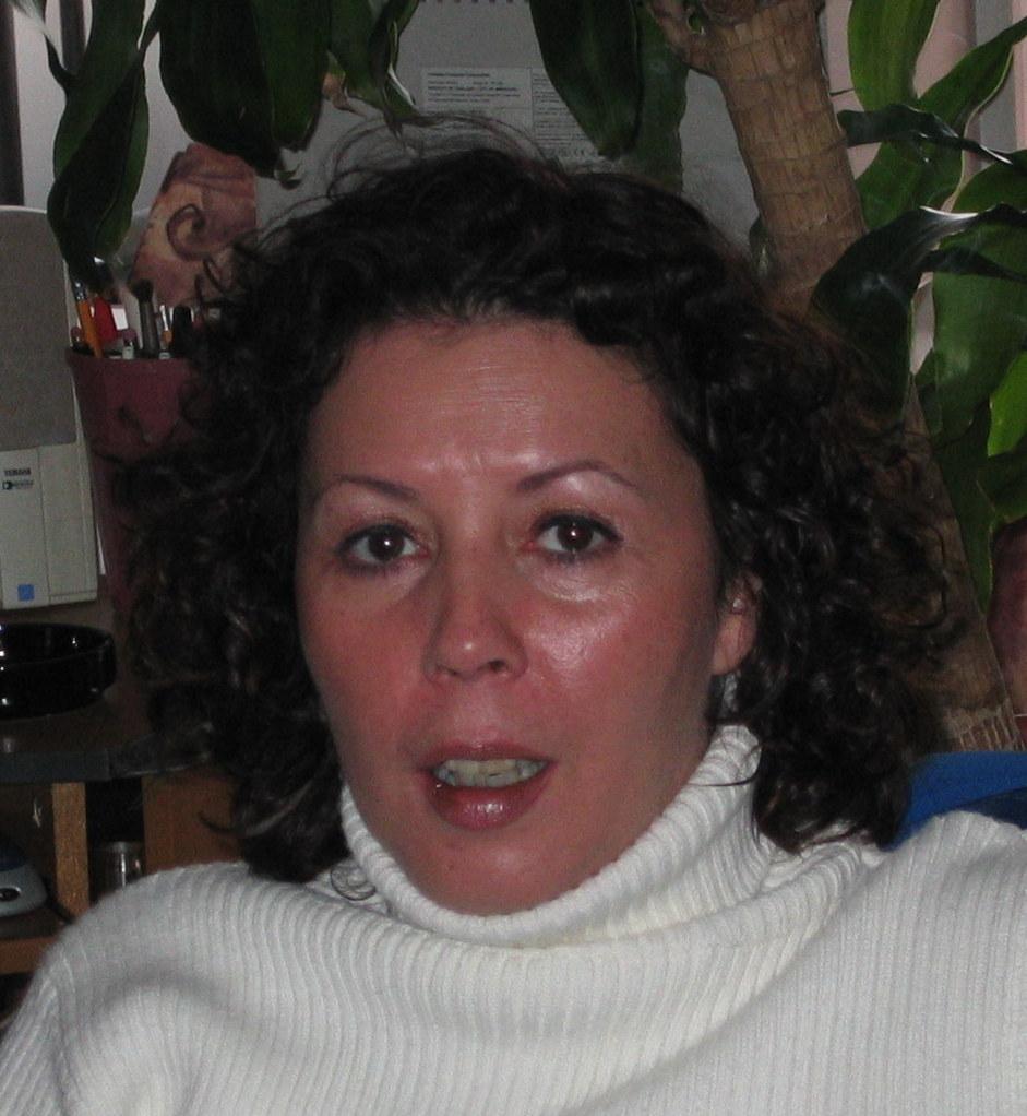 Josée Hatin bibliographie